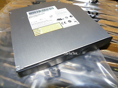 DELL VOSTRO 1520 NOTEBOOK PLDS DS-8A4S DRIVER