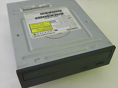 DVD-ROM GDR8084N DRIVERS UPDATE