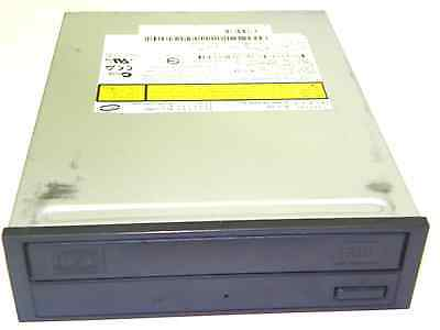 NEC ND-3520 P-ATA DRIVER WINDOWS XP