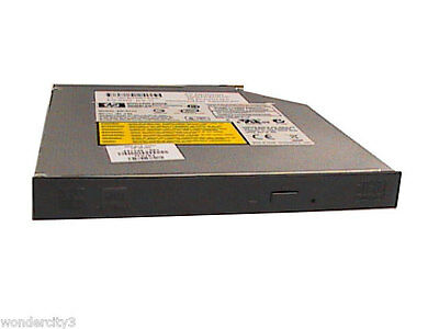 PBDS DVD+-RW DS-8W1P DRIVER FOR PC
