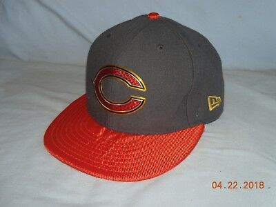 official supplier superior quality low price hot chicago bears hat gsh 19e56 d121f