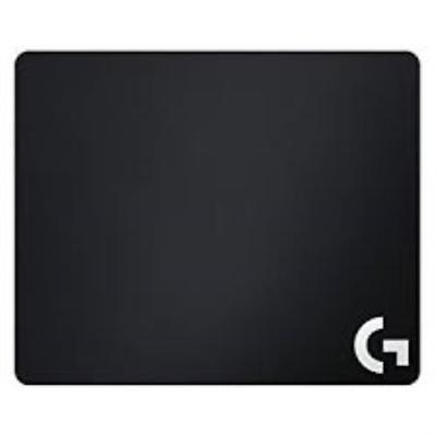 N Logitech G640 Large Cloth Gaming Mousepad