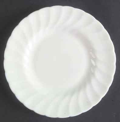Tuscan Royal Tuscan WHITECLIFFE Bread & Butter Plate 730390