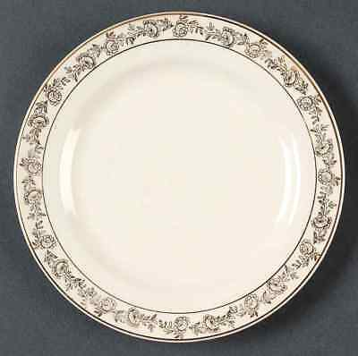 Edwin Knowles SOVEREIGN Bread & Butter Plate 1212024