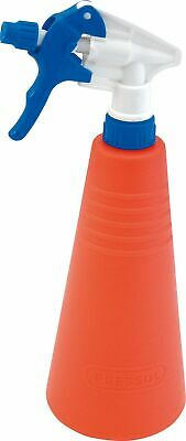 Pressol PE industriezerstäuber Orange Pressure Sprayer Spray 750ml with Nozzle