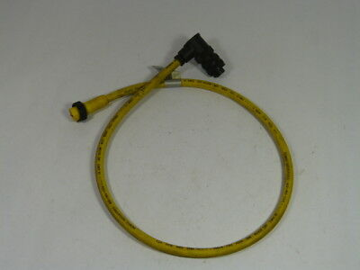 Remke 51110 104B0030A Cable Assembly ! WOW !