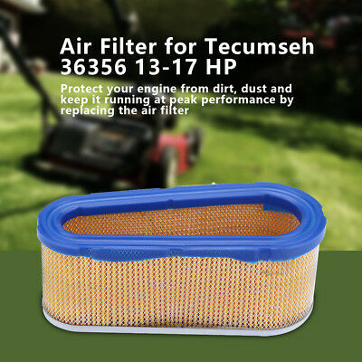 36356 Air Pre-Filter Kit Fit  OHV110 115 125 130 150 155 16 For Tecumseh DH
