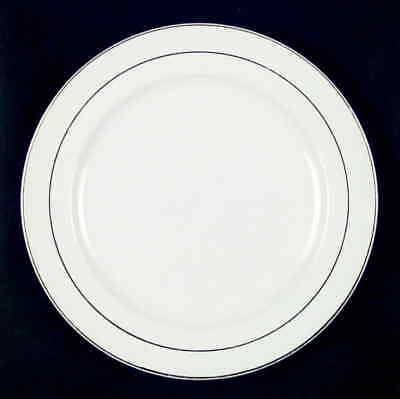 Edwin Knowles TRADITION Luncheon Plate 2292393