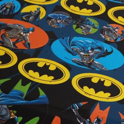 38x GENUINE METALLIC BATMAN STICKER SHEET Official Comic Kids Shiny Superhero