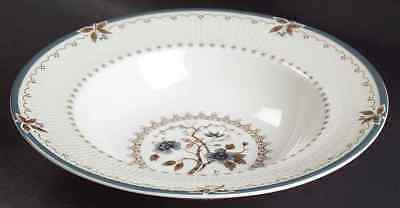 Royal Doulton OLD COLONY Rimmed Soup Bowl 560302