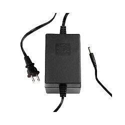 CLORE AUTOMOTIVE  LLC ]SA26 Wall Charger for ES1224 12/24 Volt Battery Pack