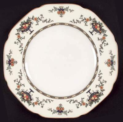 Crown Ducal A1476 Dinner Plate 6446233