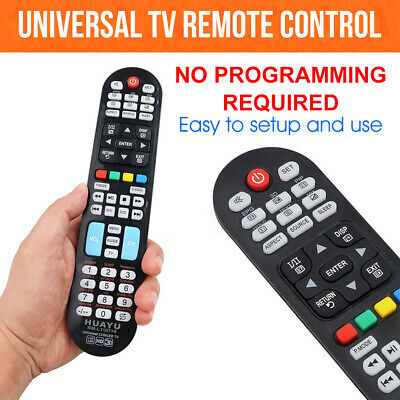 LG TV Remote Control AKB73615309 for 32LM6410 47LM6200 55LM7600 60LM6700