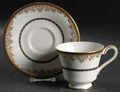 Royal Doulton WINCHESTER Cup & Saucer 565888