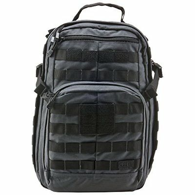 5.11 Tactical RUSH12 Backpack