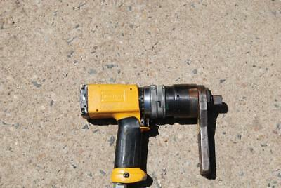Atlas Copco Ltp51 Hr002-20 Nut Runner 175 Rv/min  3/4 Drive