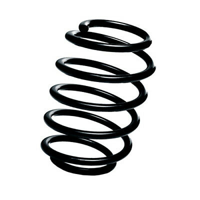 CS Germany Suspension Spring Series Spring Front HYUNDAI I20 1,4 +1,6 Automatic