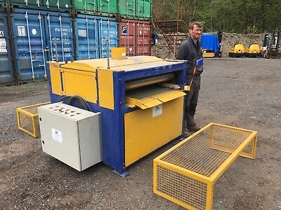 Rock wool slitter machine, Wood Saw, Band Saw, Rip Saw, Slitting, Slitter