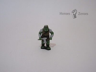 Micro Machines Star Wars Gamorrean Guard V1
