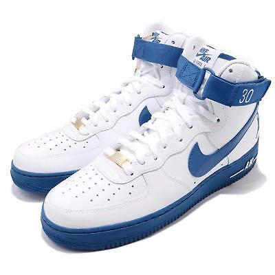 newest d5ffa 35b74 Clothing, Shoes   Accessories Athletic Shoes Nike Air Force 1 High Retro  CT16 QS SHEED Shoes Rude ...