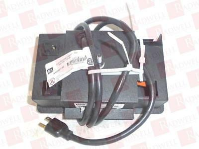 Electri Cable Assemblies Interact Sc / Interactsc (Rqaus1)