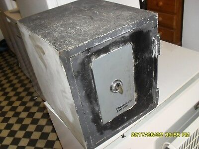 phoenix 500 fire safe small safe located coventry security documents safety