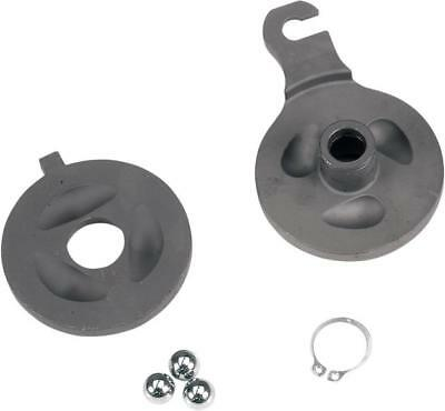 Muller Motorcycle Power Clutch #67-030-0 Harley Davidson/Buell