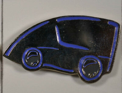 MERCEDES  A Klasse  PIN Badge 3 x 1,5 cm  (AN2565)