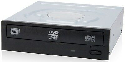 Internal DVD Burner/Writer Drive Unit for Desktop PC 5.25 Inch SATA Sony/LG/HP