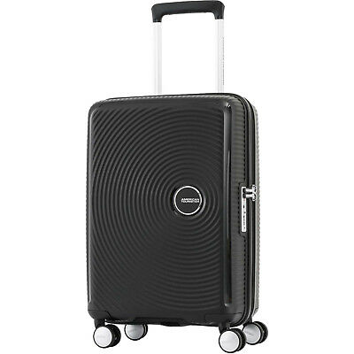 AMERICAN TOURISTER ACCESSORY Day Pack, Black- Pack More Fun -  8.90 ... 2aa80cb41c