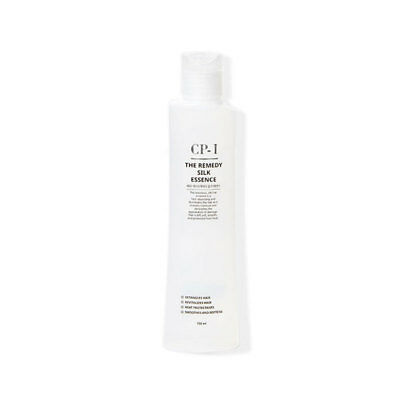 [CP-1] The Remedy Silk Essence 150ml - BEST Korea Cosmetic
