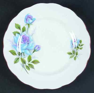 Royal Standard FASCINATION Bread & Butter Plate 630285