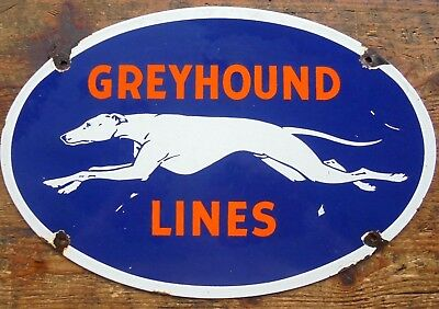 GREYHOUND BUS LINES Porcelain Sign Grey Dog Route 66 Map Tour Travel on greyhound canada schedule ontario, amtrak thruway motorcoach, western greyhound route map, greyhound australia, greyhound lines route map, greyhound travel routes, greyhound lines of canada, southeastern greyhound lines, greyhound bus museum, greyhound uk, greyhound road schedule, trailways transportation system, wisconsin coach lines, adirondack trailways, port authority bus terminal, peter pan bus lines, firstgroup plc, miami chinatown map, greyhound express routes, washington dc on us map, autobuses americanos, promontory summit on a map, coach usa, greyhound pennsylvania route map, park avenue tucson map, first avenue, greyhound bus, dial corporation,