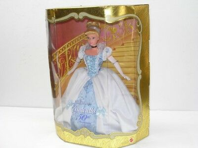 It s a barbie world the iconic fashion doll made her debut on