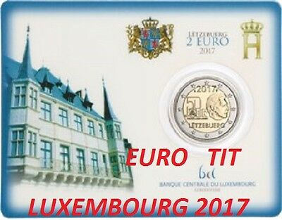 Coincard   Luxembourg   2017    1   X      Coincard     7500 Ex      /      2017