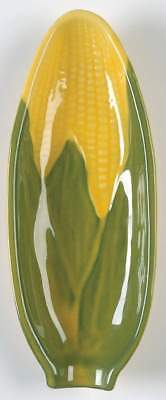 Shawnee CORN KING Boiled Corn Holder 7210866
