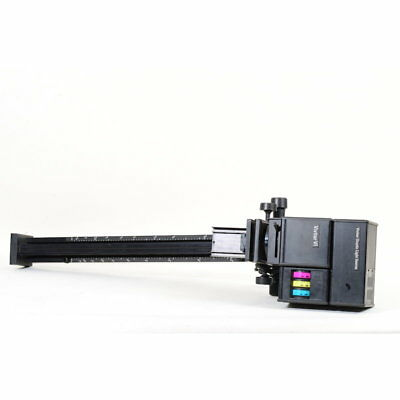 Vivitar VI Color Enlarger 6x7 Without Base Plate