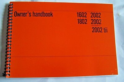 1976 1975 1974 bmw 2002 owners manual parts 1974 bmw 2002 & 2002tii 2002 tii 74 chassis wiring diagram chart