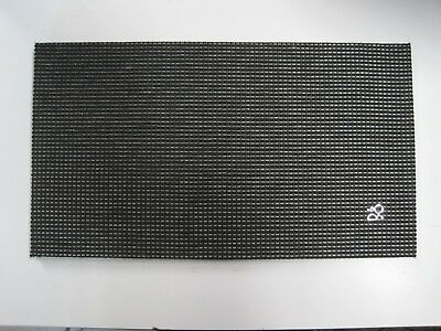 Bang & Olufsen/ B&O Beovox 2200 Early Model Grill/ Cover With Emblem