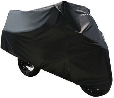Defender Extreme Adventure Motorcycle Cover Medium Nelson-rigg DEX-2000-02-MD