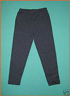 NEW NAVY leggings perfect for school SZ 5 to 12