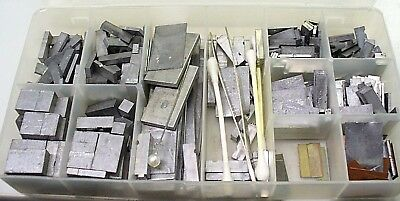 SPACERS Type for Howard Imprinting Machine foil hot stamping machine our #5