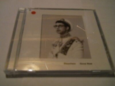 Gone Now by Bleachers (CD, Jun-2017, RCA) Dream of Mickey Mantle Goodbye NEW