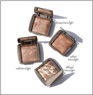 Hourglass Ambient Lighting Bronzer 0.39oz YOU CHOOSE