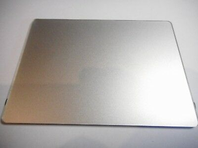 """Apple MacBook Air 13"""" A1466 2013 2014 2015 Trackpad Touchpad"""