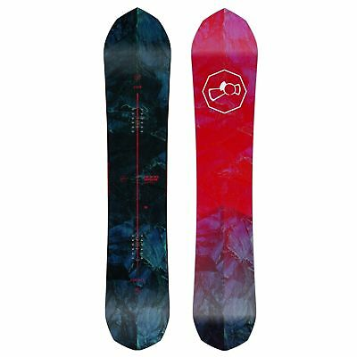 Capita The Navigator 2018 Mens Board Snowboard - All Sizes All Sizes