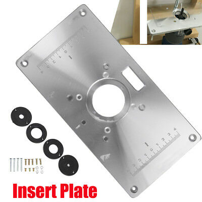 Jessem incra mast r lift ii magnalock reducing ring insert set of 5 700c router table insert plate rings screws f woodworking benche aluminium greentooth Image collections