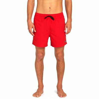 Billabong All Day Lb 16 Mens Shorts Swim - Red All Sizes