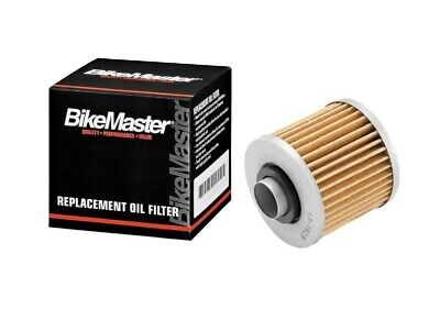 Oil Filter for ATV/UTV POLARIS Magnum 425L 2x4 1995-1998