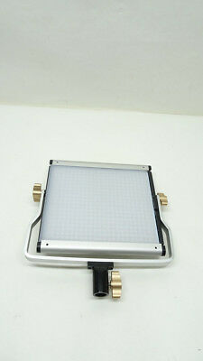 Neewer Dimmable Bi-color 480 LED Video Light - 2/L249799A